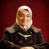 د. رباب حسين العجماوي