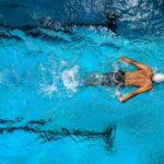 Как спорт влияет на организм?
