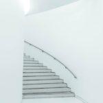 7 правил ухода за белыми вещами