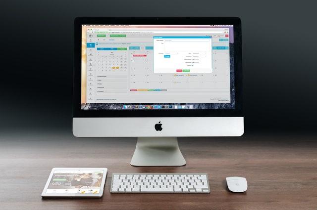 6 خطوات لأتستخدام الرموز التعبيرية على جهاز Mac